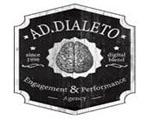 AD.DIALETO