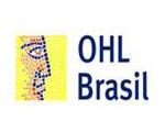 OHL Brasil