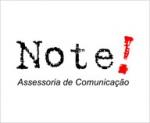 Note! Assessoria de Comunicação