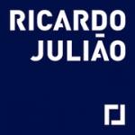 Ricardo Julião