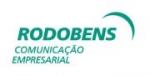 Rodobéns