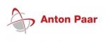 Anton-Paar