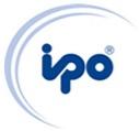IPO - Instituto de Psicologia Organizacional