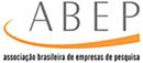 Associação Brasileira das Empresas de Pesquisa