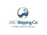 Abc Shipping