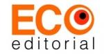 EcoEditorial