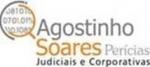 Agostinho Soares