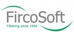 FircoSoft
