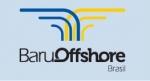 Baru Offshore Navegação LTDA