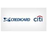 Credicard - Citi