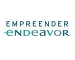 Empreender Endeavor