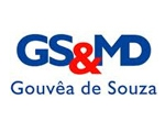 GS & MD