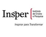 Insper