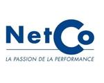 Net Co