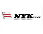 NYK Line