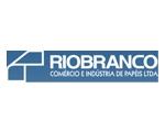 Rio Branco