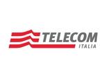 Telecom Itália