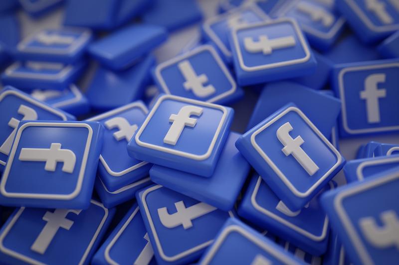 Pratique seu inglês com uma notícia sobre o Facebook