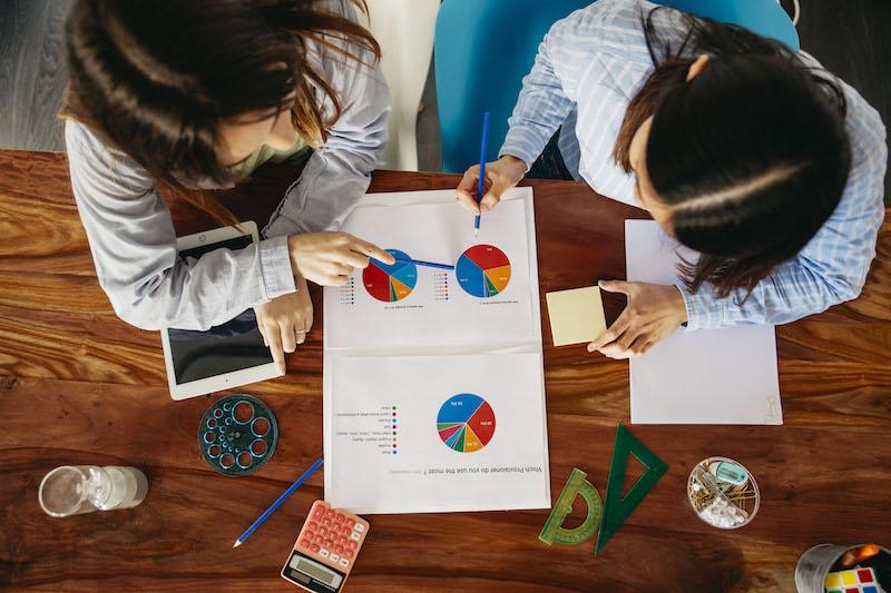 Habilidades que você precisa desenvolver (segundo o LinkedIn)