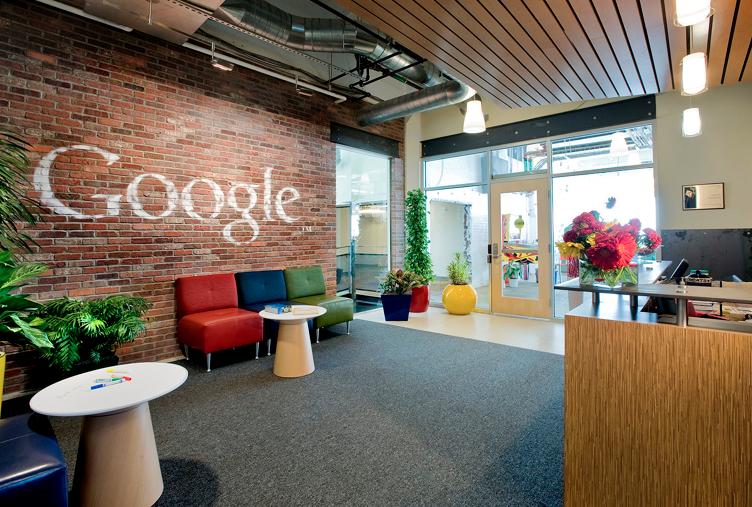21 perguntas em inglês da entrevista de emprego no Google