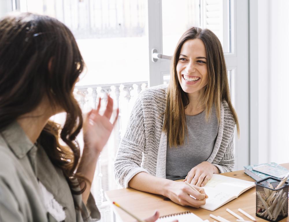 Pratique seu inglês com 5 tendências de R&S para 2019