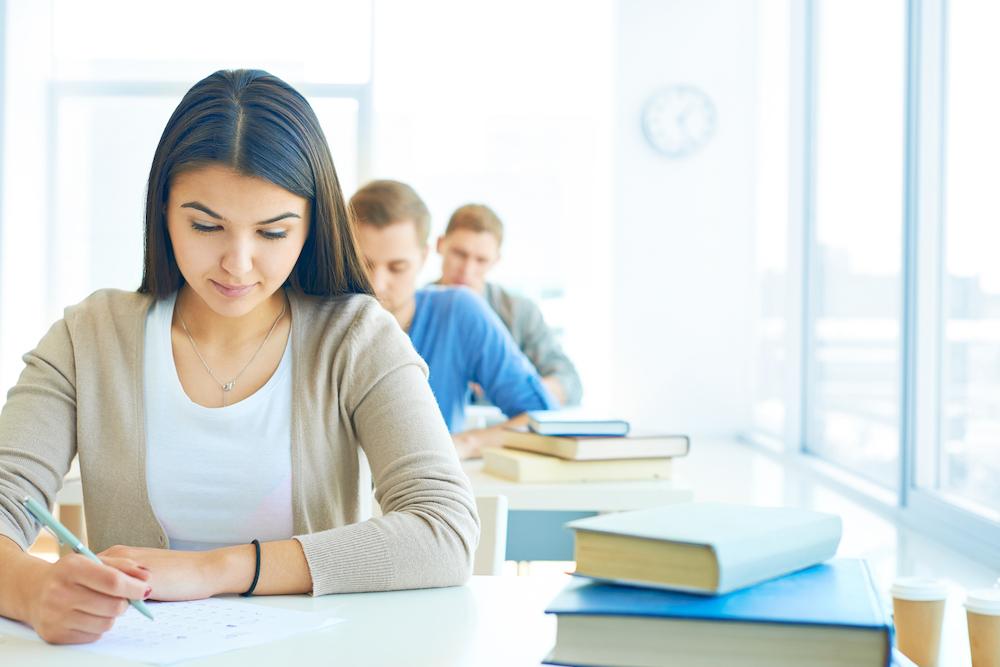O que você deve saber sobre o TOEFL