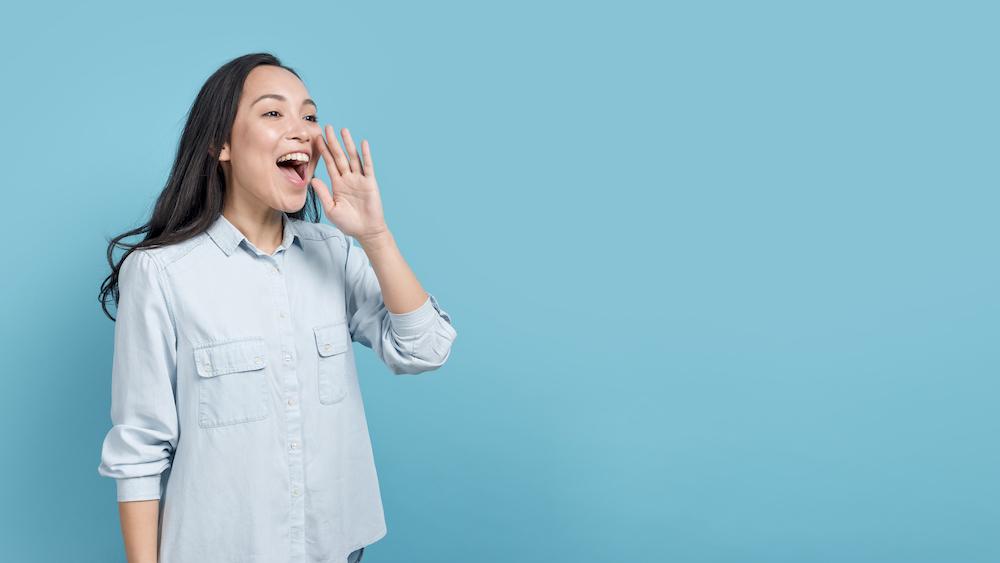 Quiz: Você é bom em expressões em inglês?