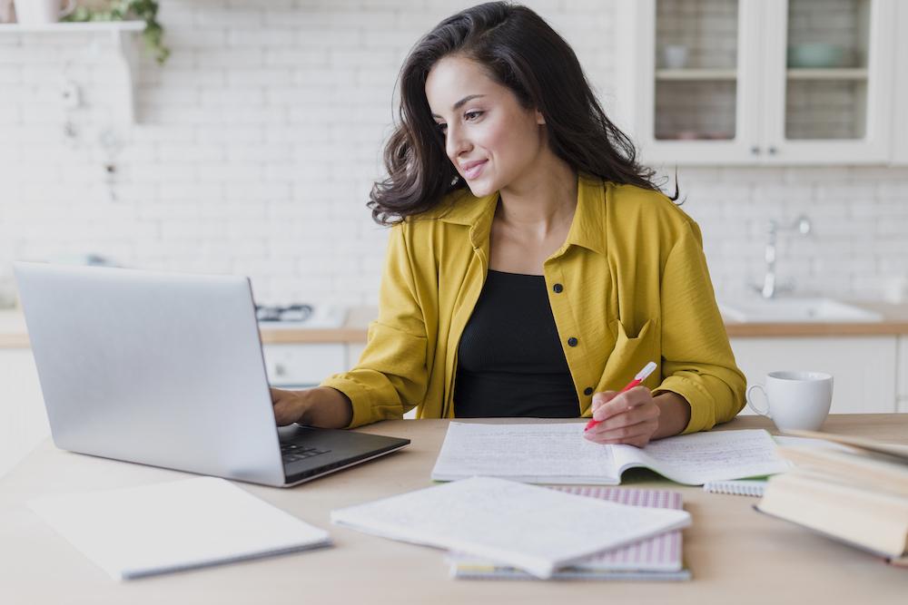 Pratique seu inglês com 10 dicas para se tornar um Lifelong Learner