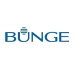 bungue