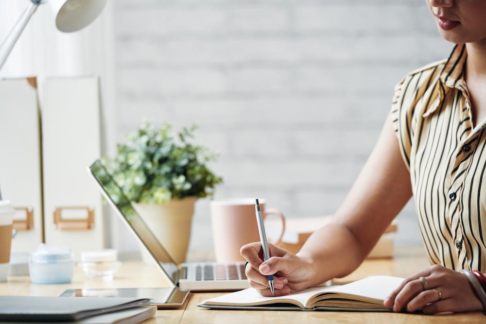 5 hábitos para ser fluente em outro idioma