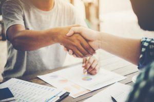 Aprenda a negociar em espanhol