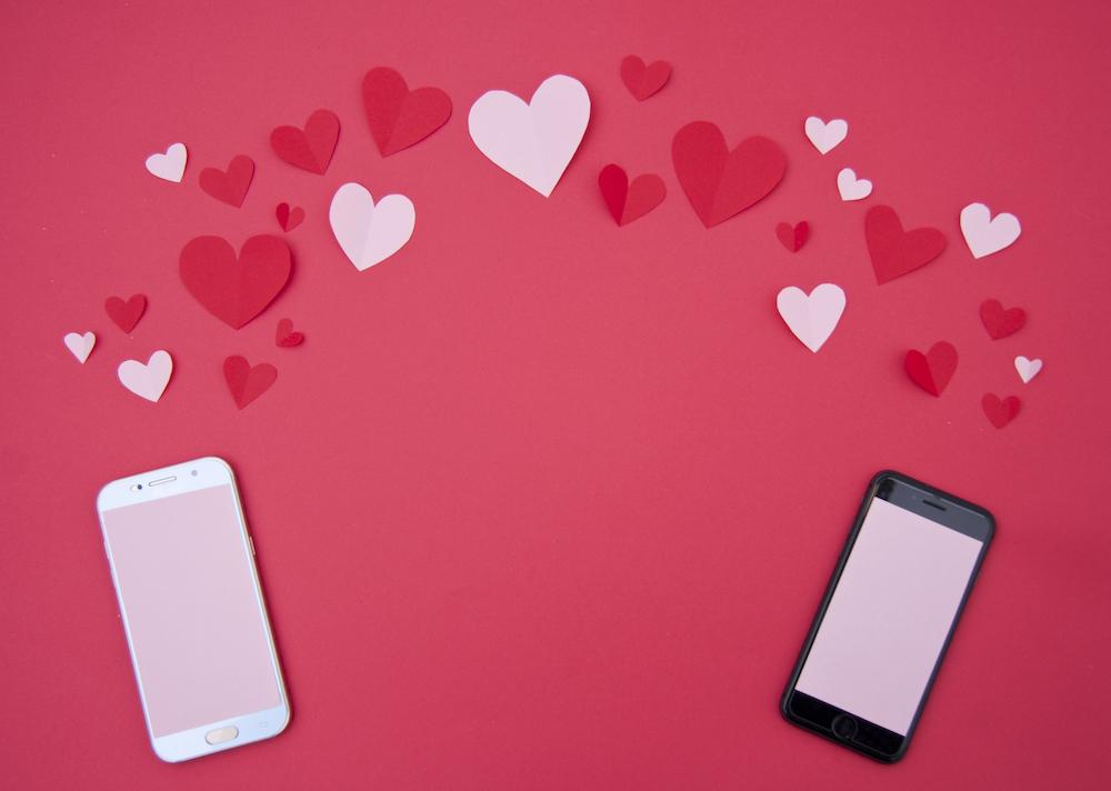 Estude inglês com curiosidades sobre o Valentine's Day