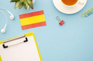 """Aprenda as diferenças entre """"muy"""" e """"mucho"""", em espanhol"""